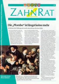 title_zahnrat19
