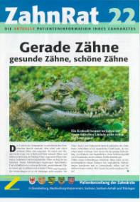 title_zahnrat22