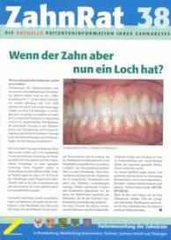 title_zahnrat38